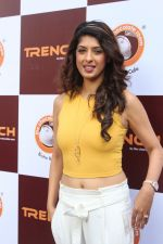 Aishwarya Sakhuja At Trench The Choclate Room Launch on 18th Nov 2017 (14)_5a11aed88b512.JPG