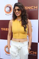 Aishwarya Sakhuja At Trench The Choclate Room Launch on 18th Nov 2017 (6)_5a11ae7add0db.JPG