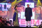 Darshan Jariwala at The Fashion Show For Social Cause Called She Matters on 19th Nov 2017 (49)_5a11ba51e30a4.JPG