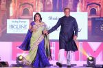 Darshan Jariwala at The Fashion Show For Social Cause Called She Matters on 19th Nov 2017 (50)_5a11ba526df66.JPG