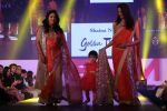 Diana Hayden at The Fashion Show For Social Cause Called She Matters on 19th Nov 2017 (10)_5a11ba7088578.JPG