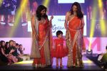 Diana Hayden at The Fashion Show For Social Cause Called She Matters on 19th Nov 2017 (8)_5a11ba6f5e87f.JPG