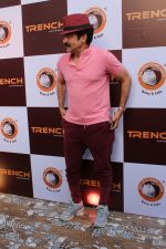 Jamnadas Majethia At Trench The Choclate Room Launch on 18th Nov 2017 (33)_5a11af44a84dc.JPG