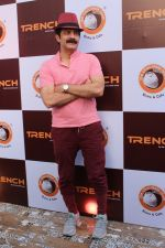Jamnadas Majethia At Trench The Choclate Room Launch on 18th Nov 2017 (39)_5a11af488feb0.JPG
