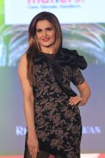 Monica Bedi at The Fashion Show For Social Cause Called She Matters on 19th Nov 2017 (160)_5a11baa092acd.JPG