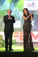 Monica Bedi at The Fashion Show For Social Cause Called She Matters on 19th Nov 2017 (162)_5a11baa1b1f6d.JPG