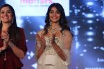 Pooja Hegde at The Fashion Show For Social Cause Called She Matters on 19th Nov 2017 (32)_5a11bb4726274.JPG
