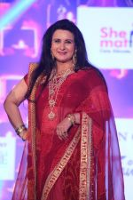 Poonam Dhillon at The Fashion Show For Social Cause Called She Matters on 19th Nov 2017 (107)_5a11bb738bfb4.JPG