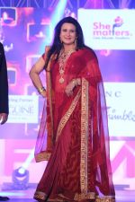 Poonam Dhillon at The Fashion Show For Social Cause Called She Matters on 19th Nov 2017 (108)_5a11bb7430033.JPG