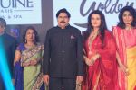 Poonam Dhillon at The Fashion Show For Social Cause Called She Matters on 19th Nov 2017 (126)_5a11bb77b50b4.JPG