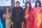 Poonam Dhillon at The Fashion Show For Social Cause Called She Matters on 19th Nov 2017 (127)_5a11bb7848e81.JPG