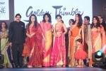 Poonam Dhillon, Shamita Shetty at The Fashion Show For Social Cause Called She Matters on 19th Nov 2017 (120)_5a11ba7420683.JPG