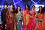 Saiyami Kher, Shamita Shetty at The Fashion Show For Social Cause Called She Matters on 19th Nov 2017 (135)_5a11bbb22a46d.JPG