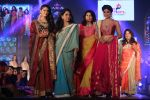 Saiyami Kher, Shamita Shetty at The Fashion Show For Social Cause Called She Matters on 19th Nov 2017 (140)_5a11bbb340359.JPG