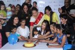 Aishwarya Rai Bachchan make late father_s birthday memorable with Day of Smile on 20th Nov 2017 (100)_5a1312f860cfa.JPG