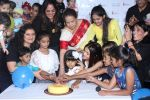 Aishwarya Rai Bachchan make late father_s birthday memorable with Day of Smile on 20th Nov 2017 (102)_5a1312f8e463a.JPG