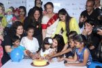 Aishwarya Rai Bachchan make late father_s birthday memorable with Day of Smile on 20th Nov 2017 (105)_5a1312f97d132.JPG