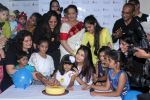 Aishwarya Rai Bachchan make late father_s birthday memorable with Day of Smile on 20th Nov 2017 (107)_5a1312fa1a93e.JPG