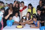 Aishwarya Rai Bachchan make late father_s birthday memorable with Day of Smile on 20th Nov 2017 (110)_5a1312fa9b9b2.JPG