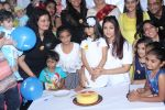 Aishwarya Rai Bachchan make late father_s birthday memorable with Day of Smile on 20th Nov 2017 (113)_5a1312fb24fc5.JPG