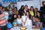 Aishwarya Rai Bachchan make late father_s birthday memorable with Day of Smile on 20th Nov 2017 (115)_5a1312fbca834.JPG