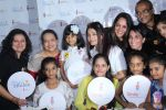 Aishwarya Rai Bachchan make late father_s birthday memorable with Day of Smile on 20th Nov 2017 (12)_5a1312e4072be.JPG