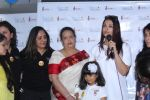 Aishwarya Rai Bachchan make late father_s birthday memorable with Day of Smile on 20th Nov 2017 (122)_5a1312fde00be.JPG