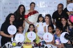 Aishwarya Rai Bachchan make late father_s birthday memorable with Day of Smile on 20th Nov 2017 (130)_5a1312ffb3bd9.JPG