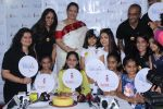 Aishwarya Rai Bachchan make late father_s birthday memorable with Day of Smile on 20th Nov 2017 (133)_5a1313003e7cc.JPG