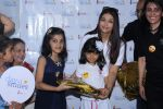 Aishwarya Rai Bachchan make late father_s birthday memorable with Day of Smile on 20th Nov 2017 (15)_5a1312e486f16.JPG