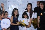 Aishwarya Rai Bachchan make late father_s birthday memorable with Day of Smile on 20th Nov 2017 (17)_5a1312e50feb7.JPG