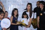 Aishwarya Rai Bachchan make late father_s birthday memorable with Day of Smile on 20th Nov 2017 (18)_5a1313283ea22.JPG
