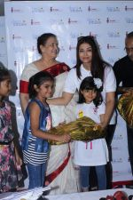 Aishwarya Rai Bachchan make late father_s birthday memorable with Day of Smile on 20th Nov 2017 (20)_5a1312e5952fa.JPG