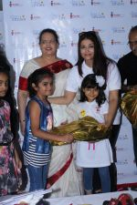Aishwarya Rai Bachchan make late father_s birthday memorable with Day of Smile on 20th Nov 2017 (22)_5a1312e623bbd.JPG