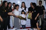 Aishwarya Rai Bachchan make late father_s birthday memorable with Day of Smile on 20th Nov 2017 (30)_5a1312e7cf791.JPG