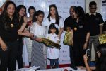 Aishwarya Rai Bachchan make late father_s birthday memorable with Day of Smile on 20th Nov 2017 (31)_5a1312e87875b.JPG