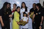 Aishwarya Rai Bachchan make late father_s birthday memorable with Day of Smile on 20th Nov 2017 (34)_5a1312e907952.JPG