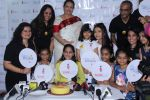 Aishwarya Rai Bachchan make late father_s birthday memorable with Day of Smile on 20th Nov 2017 (37)_5a1312e98ef76.JPG