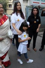 Aishwarya Rai Bachchan make late father_s birthday memorable with Day of Smile on 20th Nov 2017 (48)_5a1312eb33759.JPG