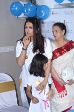Aishwarya Rai Bachchan make late father_s birthday memorable with Day of Smile on 20th Nov 2017 (58)_5a1312ecd60d0.JPG