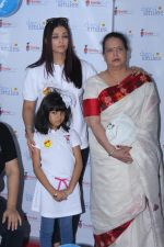 Aishwarya Rai Bachchan make late father_s birthday memorable with Day of Smile on 20th Nov 2017 (63)_5a1312ee1bd63.JPG