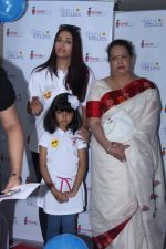 Aishwarya Rai Bachchan make late father_s birthday memorable with Day of Smile on 20th Nov 2017 (67)_5a1312ef59ac2.JPG