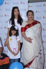 Aishwarya Rai Bachchan make late father_s birthday memorable with Day of Smile on 20th Nov 2017 (69)_5a1312efecfe6.JPG