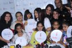 Aishwarya Rai Bachchan make late father_s birthday memorable with Day of Smile on 20th Nov 2017 (7)_5a1312e2f1afb.JPG