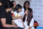 Aishwarya Rai Bachchan make late father_s birthday memorable with Day of Smile on 20th Nov 2017 (70)_5a1312f07d4b0.JPG