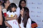 Aishwarya Rai Bachchan make late father_s birthday memorable with Day of Smile on 20th Nov 2017 (72)_5a1312f10ea20.JPG