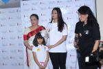 Aishwarya Rai Bachchan make late father_s birthday memorable with Day of Smile on 20th Nov 2017 (77)_5a1312f220b1c.JPG