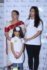 Aishwarya Rai Bachchan make late father_s birthday memorable with Day of Smile on 20th Nov 2017 (82)_5a1312f2af663.JPG