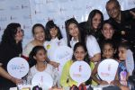 Aishwarya Rai Bachchan make late father_s birthday memorable with Day of Smile on 20th Nov 2017 (9)_5a1312e37d23f.JPG