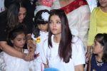Aishwarya Rai Bachchan make late father_s birthday memorable with Day of Smile on 20th Nov 2017 (97)_5a1312f7512e2.JPG